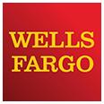 CF-wells-fargo-logo