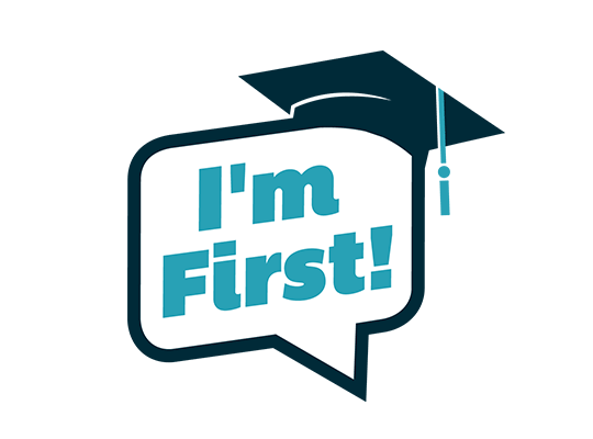 knowledge first financial graduate scholarship application