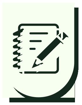 Download Curriculum